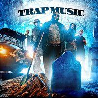 Trap Beat Hello by Beatzunami on SoundCloud