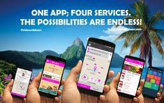 RIDE Caribbean is the Multi-Service Booked and On Demand Smart Transportation company connecting United Kingdom and Caribbean Riders to Drivers. Taxi Driver, Caribbean, United Kingdom, Transportation, Investing, App, England, Apps