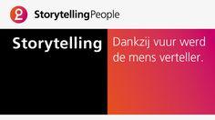 #story #storytelling