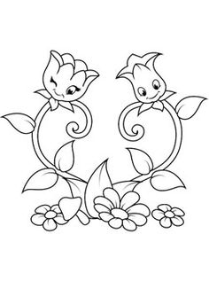 coloring page New coloring pages on Kids-n-Fun. These are the very latest coloring pages on Kids-n-Fun. At Kids-n-Fun you will always find the nicest coloring pages first!