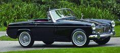 Moving Back to Day Zero - 1964 MG Midget - A 1964 MG - Hemmings Motor News