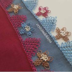 Brooch, Jewelry, Fashion, Crocheted Lace, Moda, Jewlery, Jewerly, Fashion Styles, Brooches
