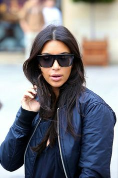 saint laurent sunglasses | SHOPBOP