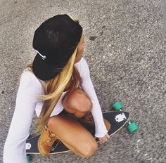 skater unter We Heart It.