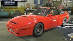 Gta 5 Online, Car, Vehicles, Automobile, Autos, Cars, Vehicle, Tools