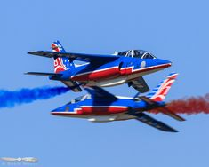 Fighter Pilot, Fighter Jets, Aviation World, Flying Together, United We Stand, Special Delivery, Armies, Air Show, Military Aircraft