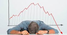 Day trading is a hard business to succeed. The game of winning and losing leave most of the day traders lost in the vicious cycle. Read Why do most day traders are fail.