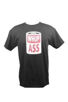 Dr Whup Ass 66