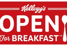 Summer Marketing Internship and a bowl of opportunities with Kellogg's. Looking for a 1st Year MBA candidate with an emphasis on Marketing; Minimum of 3.0 GPA. Location: Corporate Headquarters in Battle Creek, MI See Details ~ Deadline: March 13, 2015