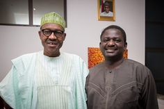 LIKE IN 1983 2016 WILL BE TOUGHER FOR NIGERIANS THAN 2015   Presidential spokesman Femi Adesina has said in a post on his Facebook page on Tuesday that as much as the dwindling oil price continues things would be tougher especially in the early part of the new year. I agree that 2015 has been a tough year but then its like 2016 would still be tougher at least in the early part of that year. We have been running a mono-product economy based on oil and as long as oil prices remain down things…