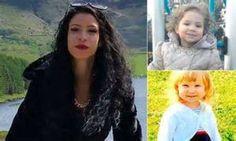 Dramma familiare in Inghilterra: di Martinsicuro la donna che ha ucciso i due figli