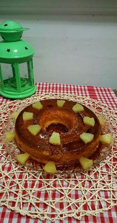 Flan de la abuela Flan, Pudding, Desserts, Tailgate Desserts, Creme Brulee, Deserts, Custard Pudding, Puddings, Postres