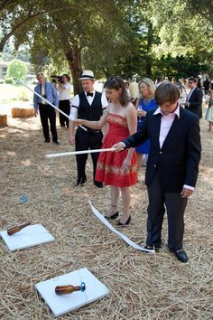 Lots of fun ideas for reception games and a fun blog...check it out!