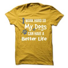 Check out all Dog Lover shirts by clicking the image, have fun :)