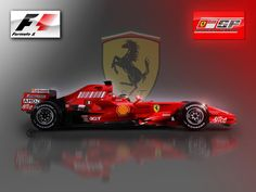 undefined Formula 1 Wallpaper (52 Wallpapers) | Adorable Wallpapers