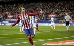 El Atlético de Madrid ha ganado la batalla por el .com. Una reciente resolución de la Organización Mundial de la Propiedad Intelectual (OMPI)...