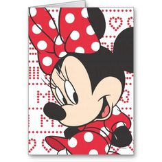 ==>>Big Save on          Red & White Minnie 3 Cards           Red & White Minnie 3 Cards Yes I can say you are on right site we just collected best shopping store that haveThis Deals          Red & White Minnie 3 Cards today easy to Shops & Purchase Online - transferred directly...Cleck Hot Deals >>> http://www.zazzle.com/red_white_minnie_3_cards-137866850408929825?rf=238627982471231924&zbar=1&tc=terrest