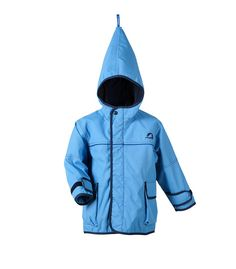 Aqua Tuulis Jacket - All-Weather Finkid - up to 65% off - new on #Casabu today