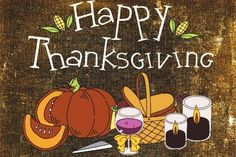Happy Thanksgiving Wallpaper, Happy Thanksgiving Images, Thanksgiving Pictures, Thanksgiving Greetings, Thanksgiving Celebration, Thanksgiving 2020, Green Bean Casserole, Thanksgiving Messages For Business, Day Wishes