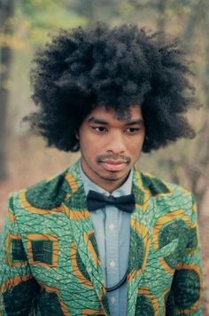 mequetrefismos-moda-afro-masculina-festa