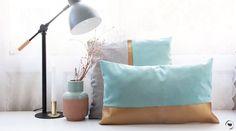 Ovelha Negra  ask.ovelhanegra@gmail.com  fall - winter 15/16 almofada. cushion. interior decor. handmade.