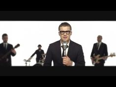 Therr Maitz - Make It Last (Official Video) - YouTube
