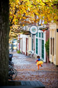 Fall in ACK - we would be able to take the kids and our grandson to Nantucket every year like my parents used to take us.  I miss Nantucket and vacations.