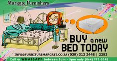 Are you tired of tossing and turning while trying to sleep? Sounds like you are due for a new bed! Sleep Sounds, Trying To Sleep, New Beds, Sweet Dreams, Health Benefits, Turning, Tired, Dreaming Of You, Things To Come
