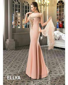 ��Yüzlerce Model ve Renkten Oluşan Özel Abiye Koleksiyonu ELLYA da������#nizip#gaziantep#birecik#urfa#halfeti#karkamış#abiye#nişan#düğün#kına#moda#fashion#dress http://turkrazzi.com/ipost/1517599830053232041/?code=BUPmQE9hB2p