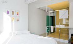 Coloryrbedroom