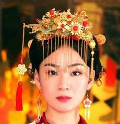hair accessories - Yahoo Image Search Results