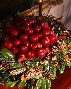 carolyne+roehm+christmas+003.jpg (638×791)