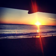 #sunset at #hotellaguna #lagunabeach #california #OVBG #oceanviewbarandgrill #oceanview #beach #beachfront #ocean #pacific #beachclub #meetings #beachweddings #beachceremonies #weddings  949/494-1151 www.hotellaguna.com
