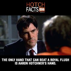 """http://igg.me/at/thebounceback/x/2890870 Shemar Moore's """"The Bounce Back"""" Campaign Criminal Minds Hotch Facts - Criminal Minds"""