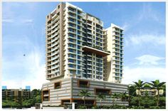 Situated in South Gurgaon prime area Sector 72 in Gurgaon, Tata Primanti is a new residential project from Tata Housing.  Prospective home buyers here get choice of comfortable 3 BHK to 4 BHK Residential Apartment.