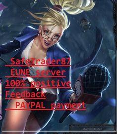 eune league of legends download
