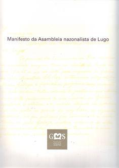 Math, Sorority, Santiago De Compostela, Math Resources, Mathematics