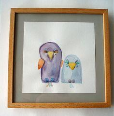 trilógia_dvaja Decorative Plates, Milk, Frame, Handmade, Home Decor, Paper, Picture Frame, Hand Made, Decoration Home