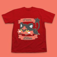 4261073ef 8 Best Pokemon Sun and Moon images | Crew neck sweatshirt, Cute ...