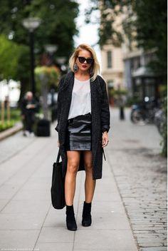 Stockholm style - Angelika Blick