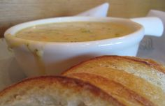Broccoli & Blue Cheese Soup Recipe Broccoli and Blue Cheese soup is fantastic when you just need to grab something quick to eat. It's a healthy alternative to those snacks in the cupboard, and …