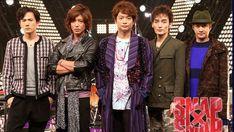 Takuya Kimura, Bomber Jacket, Jackets, Fashion, Down Jackets, Moda, La Mode, Bomber Jackets, Jacket
