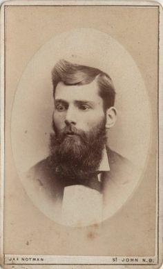 men 39 s grooming beards mustaches on pinterest. Black Bedroom Furniture Sets. Home Design Ideas