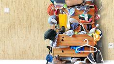 家が散らかる人がやっている「ダメな習慣」 | 家庭 | 東洋経済オンライン | 経済ニュースの新基準