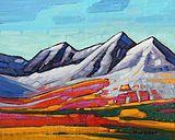 Nicholas Bott Canadian Artist Canadian Painters, Canadian Artists, Paintings, Paint, Painting Art, Painting, Portrait, Drawings, Resim