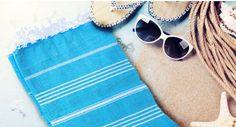 Beach, Shopping, The Beach, Beaches