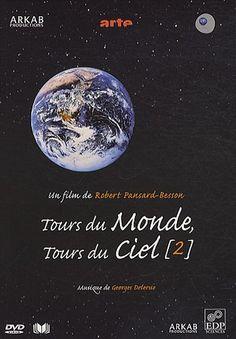 Coffret Tours du Monde, Tours du Ciel (2) : Livre + DVD de Robert Pansard-Besson https://www.amazon.fr/dp/2759804976/ref=cm_sw_r_pi_dp_OHMfxbY6M06Y4