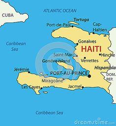 14 Mejores Imágenes De America Caribe Haiti Haiti Palaces Y