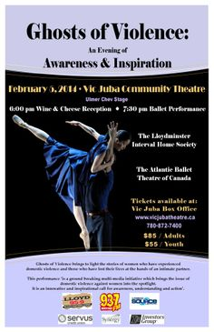 An exciting, dynamic, and inspirational awareness and fundraising event for LIH!