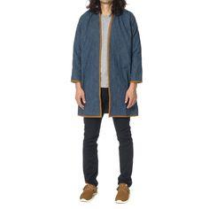 Kimono Coat, Kimono Cardigan, Oriental Style, Oriental Fashion, Bohemian Men, Thing 1, Workwear, Hypebeast, Fashion Details